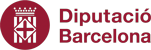 Diputació de Barcelona