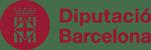 logo de la Diputació de Barcelona