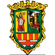 Municipis de la demarcació de Barcelona - Municipis - Diputació de ...